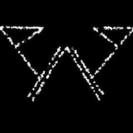The Wigglian Way Pagan Podcast by Sparrow & Mojo