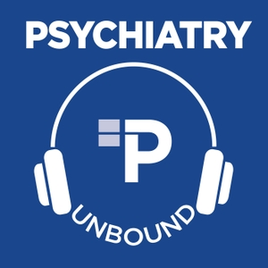 Psychiatry Unbound by American Psychiatric Association Publishing