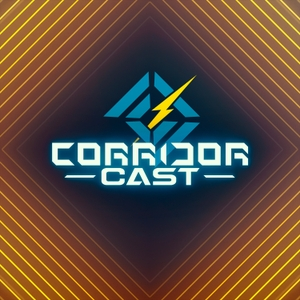 Corridor Cast by Corridor Digital LLC