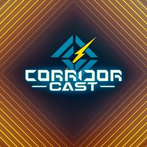 Corridor Cast by Corridor Digital