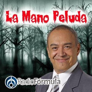 La Mano Peluda by Radio Fórmula