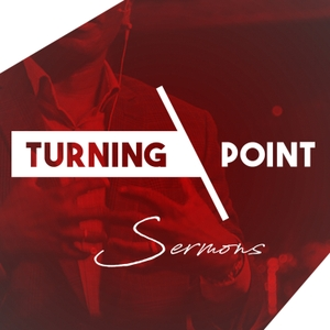 Turning Point Sermons by Turning Point