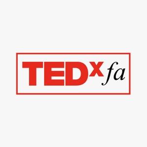 TEDxFA by Fatemeh Ghafourian