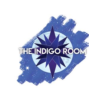 The Indigo Room by sydneychase584