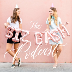 The Biz Bash Podcast by Biz Birthday Bash