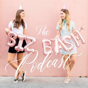 The Biz Bash Podcast