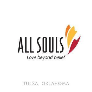 All Souls Unitarian Church, Tulsa, OK by All Souls Unitarian Church - Marlin Lavanhar, Senior Minister