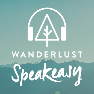 Wanderlust Speakeasy by Wanderlust