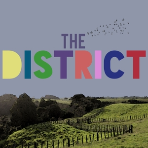 The District by Stuff
