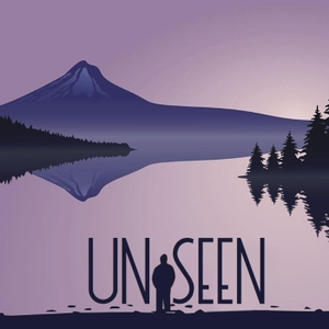 The Unseen Podcast by The Unseen Podcast