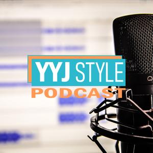 Victoria BC Podcast by Victoria BC Podcast
