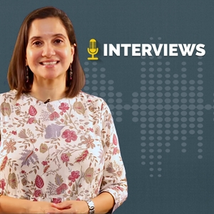 Interviews with Anupama Chopra by Film Companion, Anupama Chopra