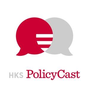 PolicyCast by Harvard Kennedy School