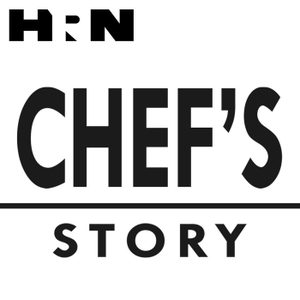 Chef's Story by Heritage Radio Network