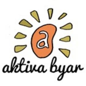 Aktiva Byar Podcast by Aktiva Byar
