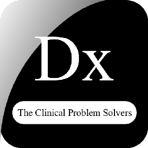 The Clinical Problem Solvers by The Clinical Problem Solvers