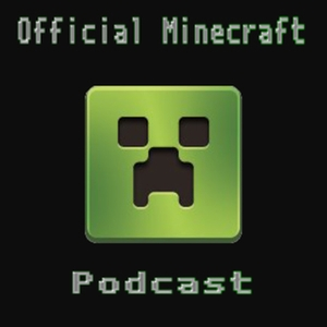 Official Minecraft by Empress