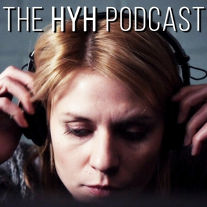 The Hell Yeah Homeland Podcast by The HYH Podcast