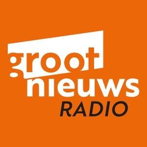 Groot Nieuws Radio by Het christelijke radiostation