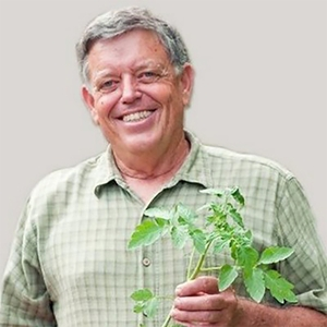 South Texas Gardening with Bob Webster by 550 KTSA