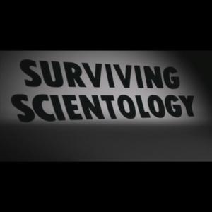 Surviving Scientology Radio by Surviving Scientology
