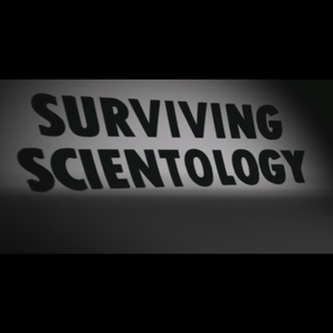 Surviving Scientology Radio by Surviving Scientology