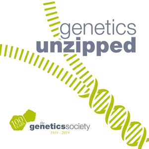 Genetics Unzipped by The Genetics Society