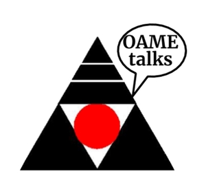 OAME Talks by David Petro, OAME President