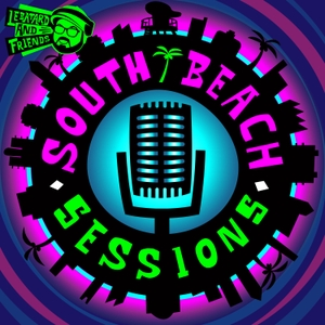 Le Batard & Friends - South Beach Sessions by ESPN, Dan Le Batard, Stugotz