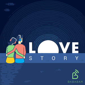 Love Story by Bababam