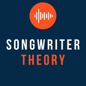 Songwriter Theory: Learn Songwriting And Write Meaningful Lyrics and Songs by Joseph Vadala