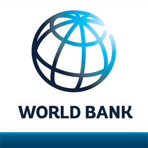 World Bank Podcasts by Listen to the latest news