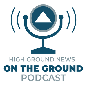 High Ground News On The Ground Podcast by The Daily Memphian/The OAM Network