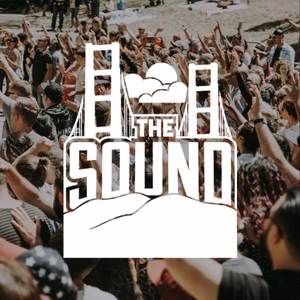 The Sound by Chris Burns