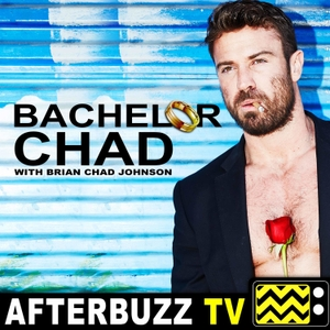 Bachelor Chad with Chad Johnson by AfterBuzz TV