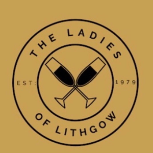 The Ladies of Lithgow by The Ladies of Lithgow