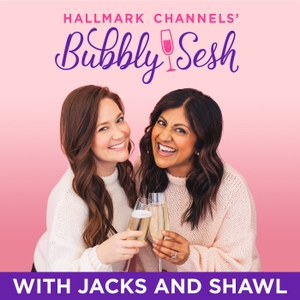 Hallmark Channels' Official Podcast