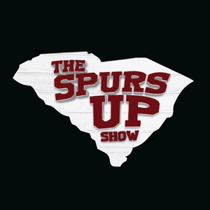 The Spurs Up Show by The Spurs Up Show