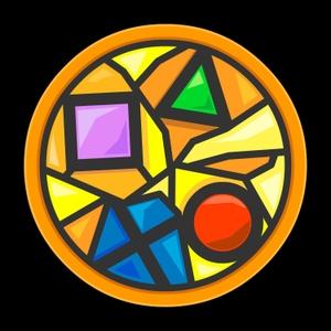 Sacred Symbols: A PlayStation Podcast by Studio71