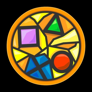 Sacred Symbols: A PlayStation Podcast by Studio71