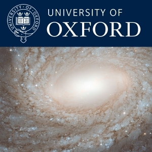 The Secrets of Mathematics by Oxford University