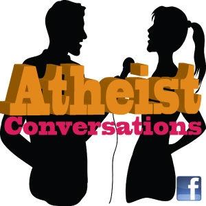 Atheist Conversations by DaRohn Sercey