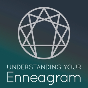 Understanding Your Enneagram by Rob and Veronica Noble