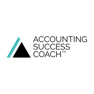 Accounting Exam Coach Podcast by Accounting Exam Coach