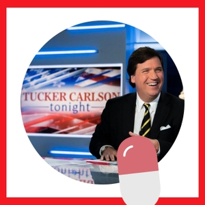 Tucker Carlson Tonight Podcast by Conservative News Radio