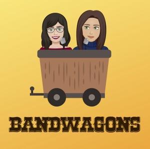 Bandwagons by Collaborative Studios
