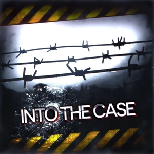 Into the Case by Websleuths
