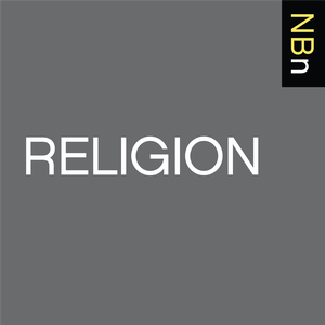New Books in Religion by Marshall Poe