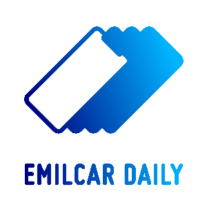 Emilcar Daily by Emilcar