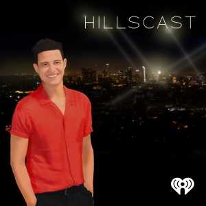 HillsCast by iHeartRadio
